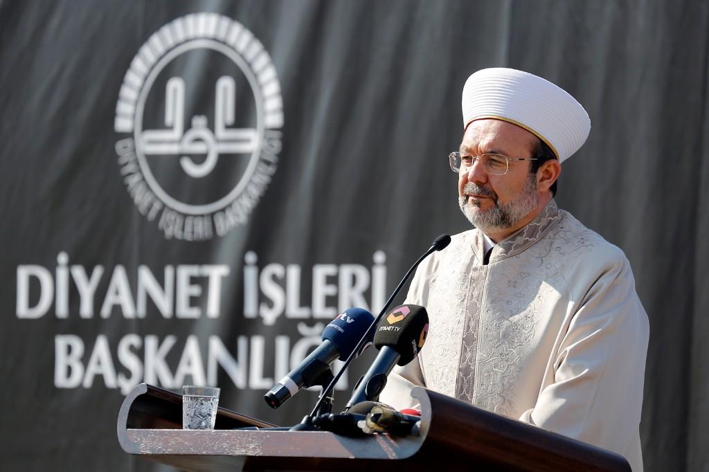 Şimdi Türkmenlere ve Mültecilere Yardım Zamanı