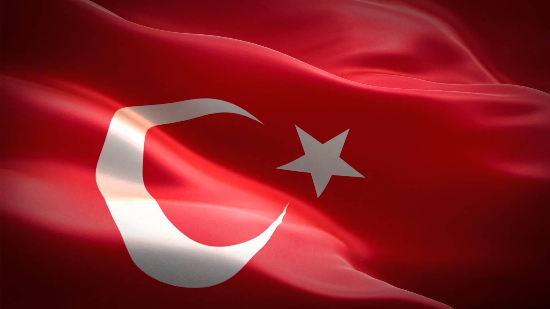 Türkiye'de Askeri Darbe Girişimini Şiddetle Kınıyoruz