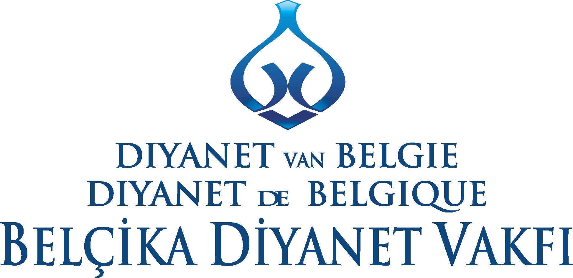 Belçika Diyanet Vakfı