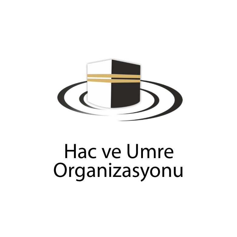 Hac ve Umre Organizasyonu
