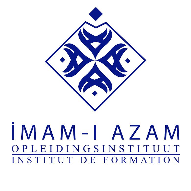 İmam-ı Azam Eğitim Enstitüsü